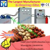 300 kg batch type dehydrated fruits and vegetable dryer cabinet