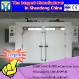 New hot air circulating fruits drying oven,mango,apple dryer room