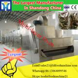 Air source fruits and vegetable drying machine, dehydrated food machine