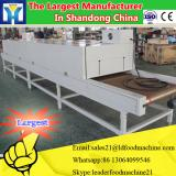 Batch type dehydrated vegetables and fruits machine,apple air dryer