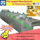 Commercial dehydrated fruits machine,tomato,longan dryer oven