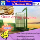 Industrial Tea Leaves/moringa leaf / herbs/flowers microwave drying Machine