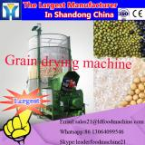 new style bread oven/convection oven/mixer bakery