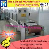 Automatic electric groundnut processing machine/nut roaster/nut roasting machine