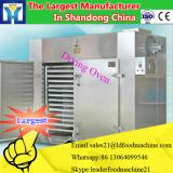 JK12RD Fruit and vegatable dehydrator oven/ food dehydrator machine
