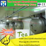 Low Noise dryer paper and wood drying machine for dehumidify