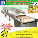 Good quality meat unfreezing machine/frozen food unfreezer/frozen fish thawer