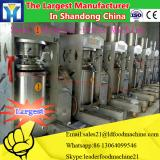 most popular oil press machine from Sinoder company in China