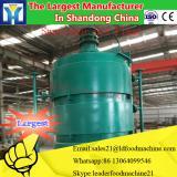 popular mini hydraulic olive oil expeller/ home peanut oil presses/ castor oil expressing machine