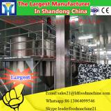 Competitive price soybean oil refining machine / sunflower oil refinery