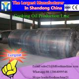 Alibaba golden supplier Almond oil extraction machine production line