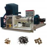 High efficient Automatic 2 Piece Can Making machine production Line For Fish Pet Food Packing