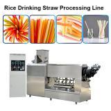pasta spaghetti tagliatelle ravioli maker machine pasta straw machine extruder italian pasta machine