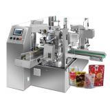 Heating Sealing, Sewing Sealing, Auto Weighing Pellet Packing Machine
