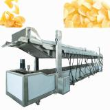 kitchen fruit vegetable cutter slicer french fry cutter potato chips making machine